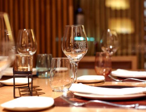 ¡Bienvenidos al Blog Gourmet by corte y cata!