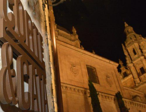 Reapertura y novedades del Restaurante Corte y Cata
